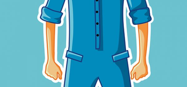 Qualities Of A Good Mens Romper Suit