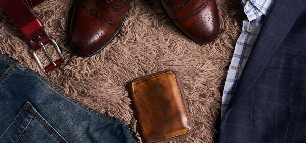Finding The Best Mens Leather Wallet